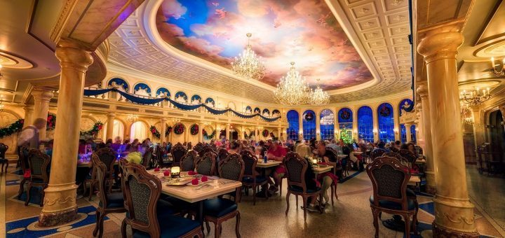 Be-Our-Guest-Grand-Ballroom-720x340